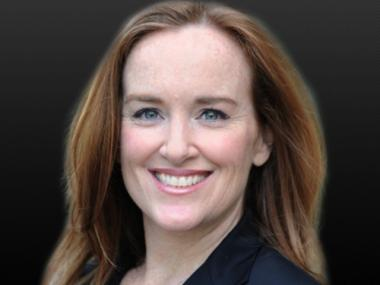 Attorney general candidate  Kathleen Rice admitted to using cocaine and marijuana in her college years.