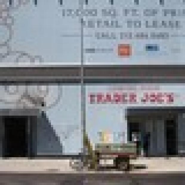 trader joe 39 s to open upper west side location sept 20 upper west side morningside heights. Black Bedroom Furniture Sets. Home Design Ideas