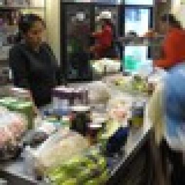 upper west side food bank sees record demand from needy