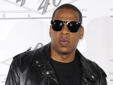 The NYPD had already asked organizers to front $100, 000 to cover overtime for cops and city workers assigned to the marque-top Jay-Z show.