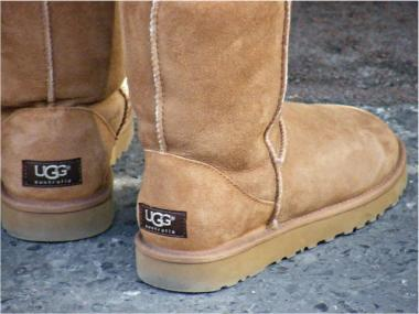 ugg australia new york madison avenue