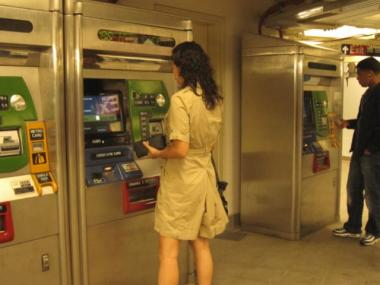 The proposed fare hike would cost monthly MetroCard users an additional $41 per month and $492 per year.