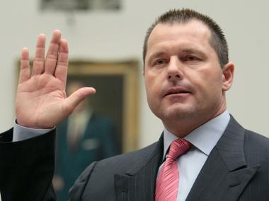 Former Yankee pitched Roger Clemens is reportedly being indicted for lying to Congress about his steroid use.