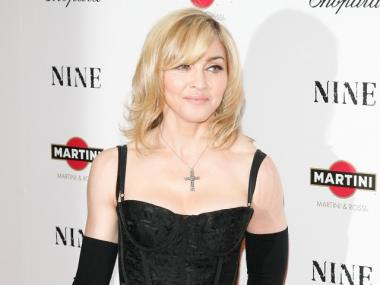 Madonna has reportedly been living on the Upper West Side while her daughter, Lourdes Leon, attends LaGuardia High School near Lincoln Center.