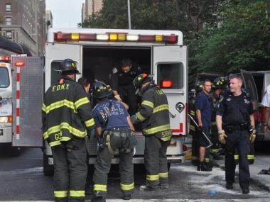 The city will have to continue paying overtime to cover FDNY staffing after rejecting a judge's hiring proposals.