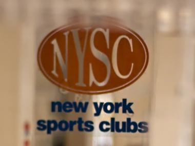 Grand Central Gym in Manhattan | New York Sports Clubs