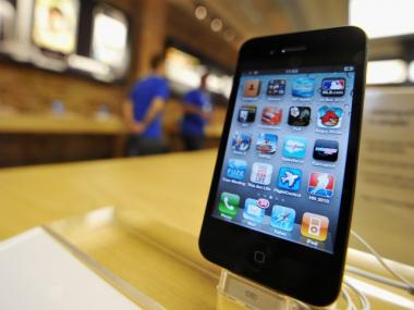 how to set up nab phone banking