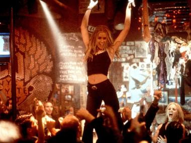 Coyote Ugly was set to open two days after being shuttered by the Department of Health for health code violations.
