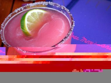 DNAinfo compiled the best places to give a toast to Cinco de Mayo at locations all around Manhattan.