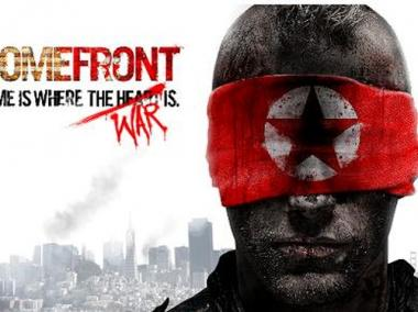 The makers of the popular video game Homefront, Kaos Studios, is leaving its Chelsea studio for Canada, according to reports.