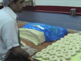Bagel Maker Looks to Fill Hole Left by H&H