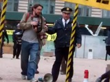 DNAinfo.com Journalists Arrested While Covering OWS Police Raids