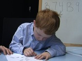 How to Prepare Your Preschooler for Gifted and Talented Tests