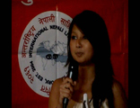 Nepali Poets Share Love of Homeland at Jackson Heights Festival