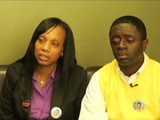 Ramarley Graham's Parents Speak Out in Emotional Video