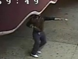 Police Hunting Suspect Who Shot Man Multiple Times on Harlem Street