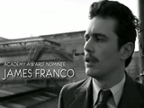 James Franco's NYU Thesis Film to Debut at IFC Center