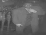 Police Hunting Suit-Wearing Burglar Targeting UES Apartments, Stores