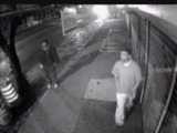 Cops Hunt for Bed-Stuy Shooting Suspects