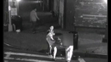 Police Seek Two Men in Flatiron Assault