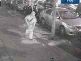 NYPD Releases 3 Videos of Park Slope Groping Suspect