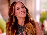 Sarah Jessica Parker to Host Dinner Party for Barack and Michelle Obama