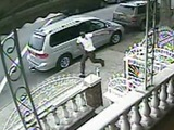 NYPD Releases Video of Alleged Shooter in East Flatbush Killing