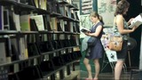 St. Mark's Bookshop Reaches Funding Goal to Finance Move