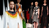 Fashion Week Wrap Up: What to Wear Now, What to Wear Next