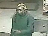Attempted Rapist Attacked Woman in Bed Stuy, Cops Say