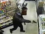 Two Masked Robbers Held Up E. 161st Street Bodega at Gunpoint, Cops Say
