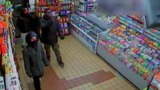 Police Release Surveillance Video in Fatal Shooting of 16-Year-Old Boy