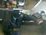 Video: Robber Shoots Bed-Stuy Supermarket Manager, Flees With Cash