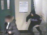 Brooklyn Man Charged in Brutal Subway Robbery, Cops Say