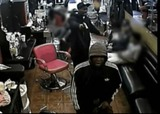 Cops ID Two Suspects in High Bridge Barbershop Stickup