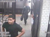Thief Snatches iPhone From Straphanger at West 157th Street Subway Station