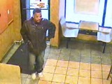 'Fro-Yo Bandit' Wanted for 11 Brooklyn Robberies, Police Say