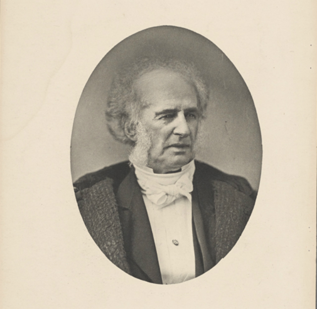 essay on cornelius vanderbilt Getting my cornelius vanderbilt scholarship essay example, atticus s speech analysis essay, the concluding paragraph in a compare-and-contrast literary essay, music.