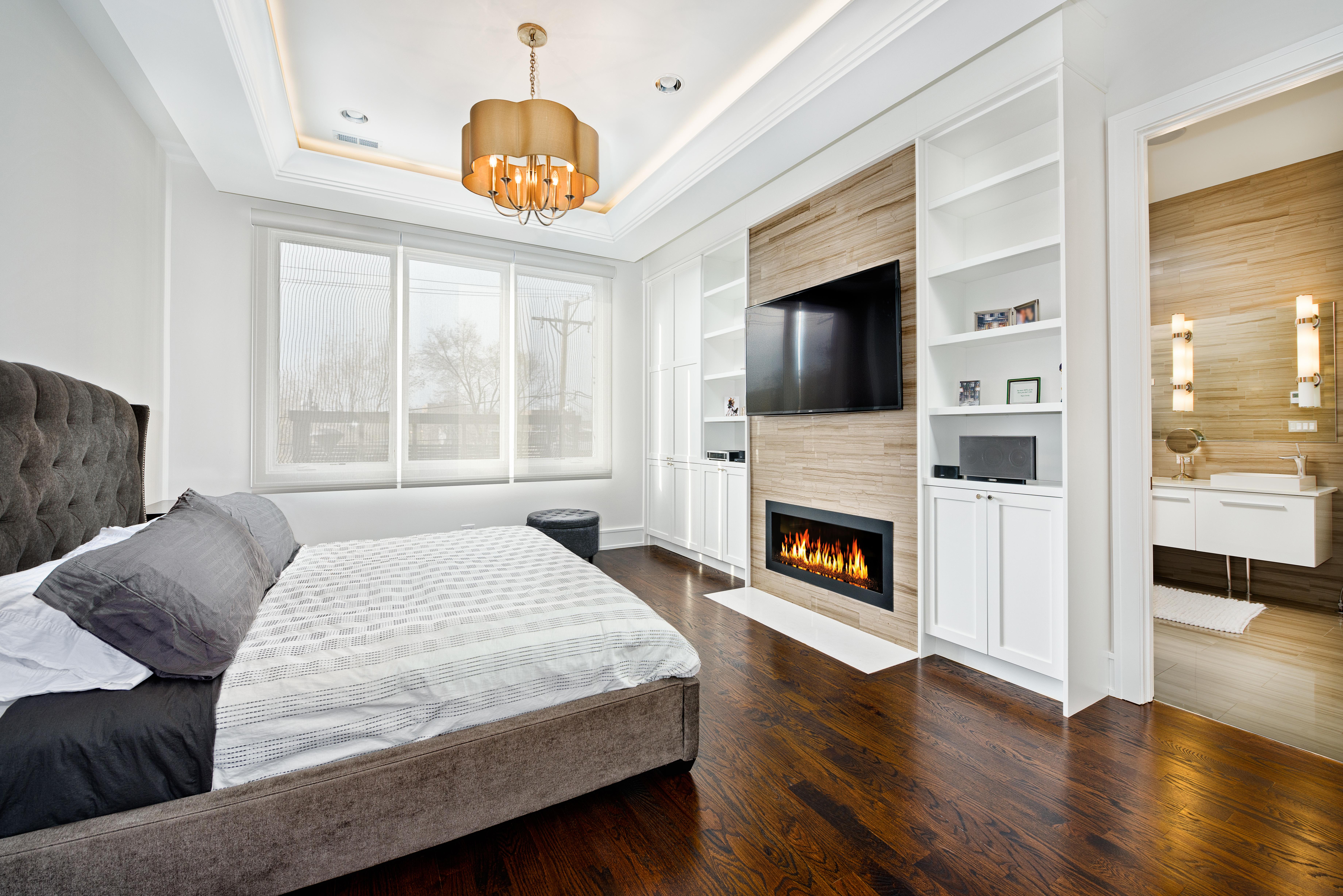 Wicker Park 'dream House' A $175m Raffle Prize  Wicker Park  Chicago   Dnainfo