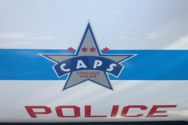 Police Cmdr. Sean Loughran and Ald. Pat O'Connor (40th) will lead a community-wide CAPS meeting, set for Thursday.