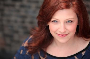 "Kallie Miller landed a role on the Starz political drama ""Boss"" and trained at Second City."