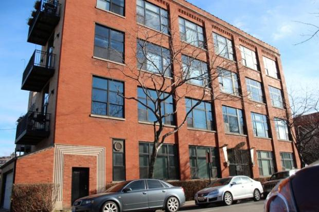 There were nine home closings in Wicker Park and Bucktown during the period from Nov. 18- Dec. 2, according to  Realtor Eva Bergant's residential spaces blog . Here's a few highlights: