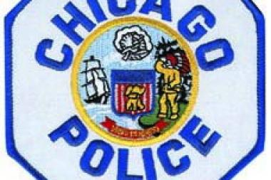 Police warned Lincoln Park salons after a pair of robberies over the weekend.