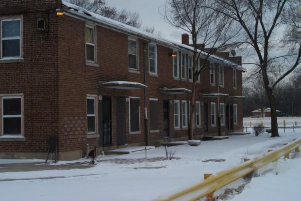 chicago public housing waiting list deadline extended