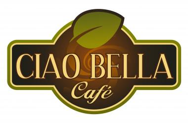 Ciao Bella Café plans to open in the former location of Pillars Social Cafe.