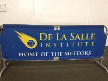 The academic contest hosted by De La Salle Institute is set for Sept. 28 from 6-7:30 p.m. at 3434 S. Michigan Ave.