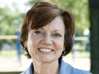 After losing to Jesse Jackson Jr. in the 2012 Democratic primary, Debbie Halvorson will once again seek the 2nd district congressional seat.