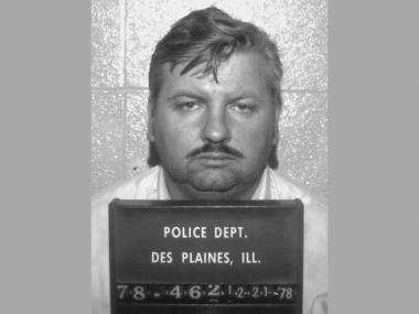 Serial killer John Wayne Gacy was executed in 1994 after being convicted of murdering 33 young men and boys. Now, Cook County Sheriff Tom Dart will seek to find evidence of more muders at Gacy's mother's Northwest Side home.