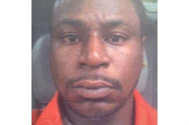 Kenneth Reaves, 30, was shot and killed May 22 near his Morgan Park home.