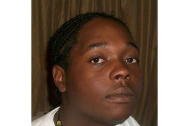 Kurtis Stanton, 19, was fatally shot Jan. 17, 2012, in Washington Heights.